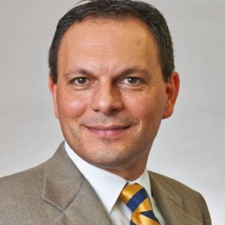 Nicolas Abbondanza