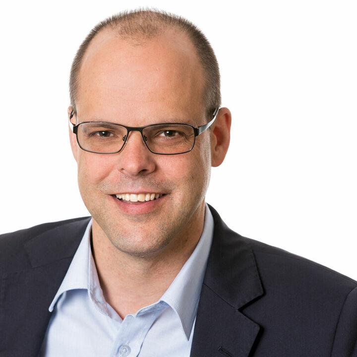 Christoph Schnitter