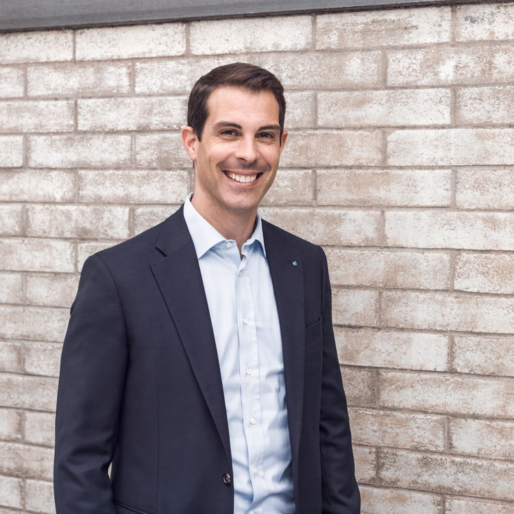 Thierry Burkart mit Glanzresultat als Ständerat gewählt - FDP Aargau verteidigt Sitz im Stöckli souverän; Maja Riniker wird Nationalrätin