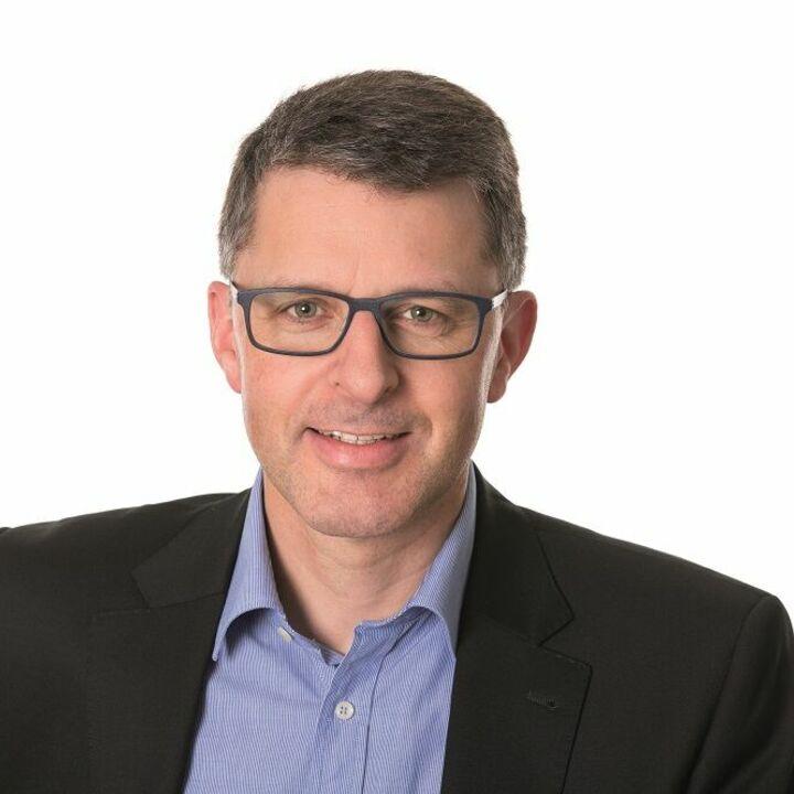 Tobias Knecht