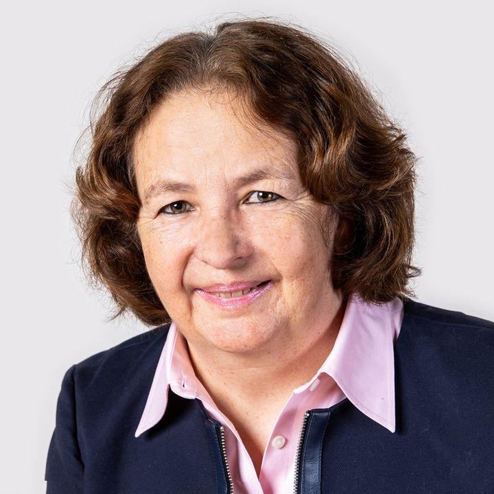 Andrea Moll-Reutercrona